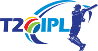 Indian Premier League 2016 Fantasy Cricket