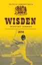 wisden2016