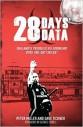 28 days data