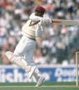 gordongreenidge