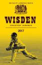 wisden2017