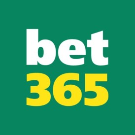 365 Bet Live