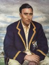 Denis Compton, 1947 Sportsperson of the Year