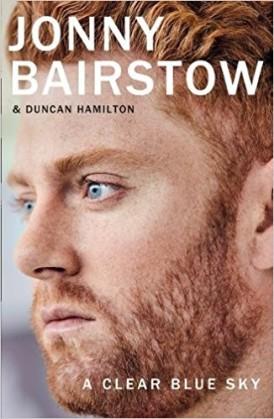 Bairstow
