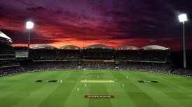 AshesinAustralia