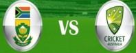 Australia-vs-South-Africa
