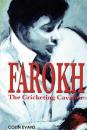 farokh