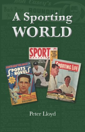 asportingworld