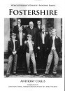 Fostershire
