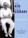 coraki
