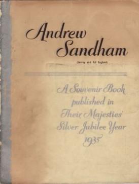 Andrew_Sandham