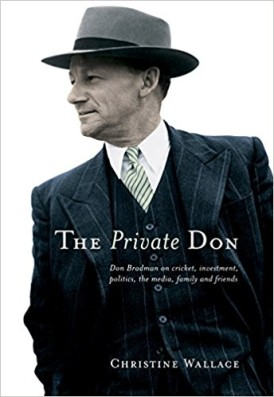The Private Don