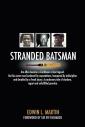 Stranded_Batsman