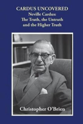 cardus uncovered