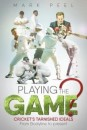 playingthegame