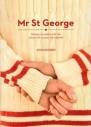 MrStGeorge