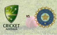 cricketaus-v-india