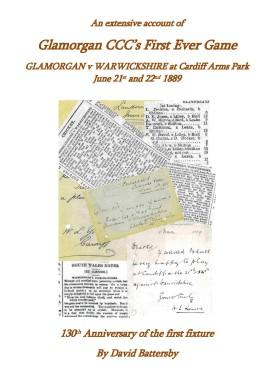 Glamvwarks