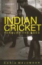 indian_cricket_through_the_ages_a_reader_idf883