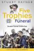 FiveTrophies