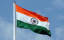 india_flag_1-500x500