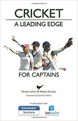 A Leading Edge