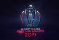 cricketworldcup2019