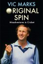 Original spin