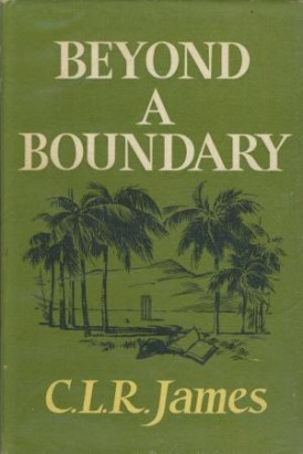 beyondaboundary
