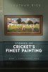 Crickets Finest Painting FC 1500px