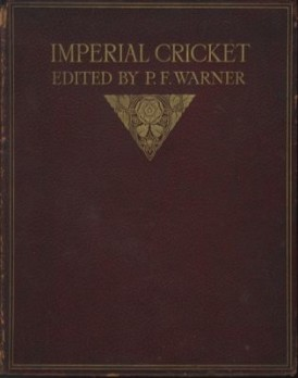 Imperial_Cricket