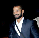 Shikhar_Dhawan_January_2016_(cropped)