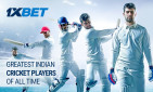 Cricket_Players_800x480