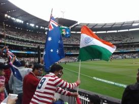 Image (cricketweb.net)
