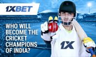 cricket_new_creative_800x480