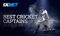 Best_Cricket_captains_800x480
