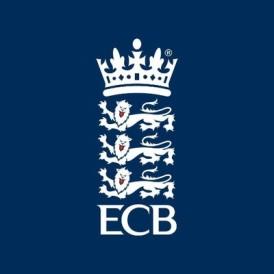 Cricket-England-Logo-400x400