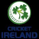 cricket-ireland