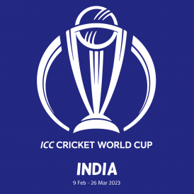 cricket-world-cup-india