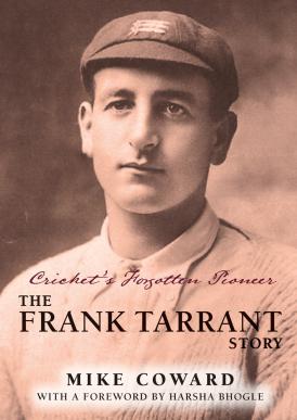 FrankTarrant