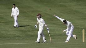 cricket-sportsbooks1