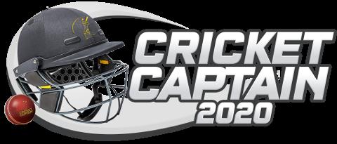 cricketcaptain2020