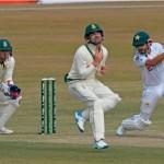 PakistanSouthAfrica