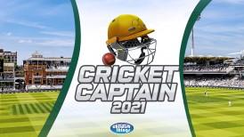 CricketCaptain2021_1