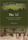 The52