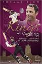 kingsinwaiting