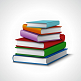 book_reviews_banner_image-81x81
