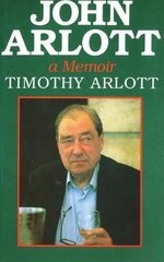 A Memoir Of Timothy Arlott