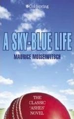 A Skyblue Life