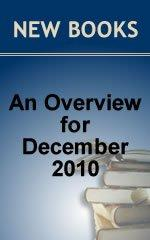 An Overview For December 2010